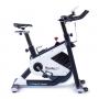 Cyklotrenažér HouseFit Racer 50_boční pohled