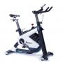 Cyklotrenažér Housefit Racer 50_přední pohled