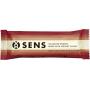 SENS Energetická tyčinka se cvrččí moukou 50 g čokoláda višeň