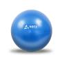 Overball 26 cm modrý YATE