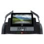 Běžecký pás NORDICTRACK X22i Incline Trainer pc