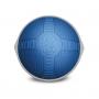 BOSU ® NEXGEN Pro Balance Trainer