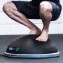 BOSU ® Balance Trainer ELITE workout 2