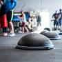 BOSU ® Balance Trainer ELITE workout 5