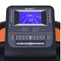 Běžecký pás HouseFit SPIRO 30 - počítač
