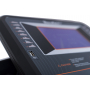 Běžecký pás HouseFit SPIRO 30 - LCD