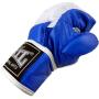 MMA rukavice 09 BAIL strana