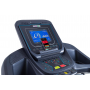 Běžecký pás Housefit Spiro 90 iRun držák na tabletu/telefon