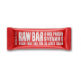 BIOTECH USA Raw Bar with Rice Protein and Vitamin C 40 g
