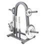 Stojan Finnlo 3917 Weight Disc Rack