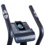 Eliptický trenažér Housefit MOTIO 20 držák na chytrý mobil