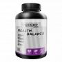 PROM-IN Health Balance Athletic 120 kapslí