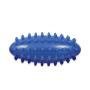 Masážní ježek - vajíčko YATE
