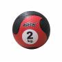 medicinball 2kg