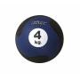 Medicinball 4 kg