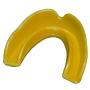 Chránič zubů SINGLE žlutý