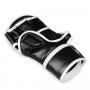 MMA rukavice DBX BUSHIDO ARM-2011A detail 1
