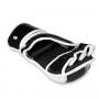MMA rukavice DBX BUSHIDO ARM-2011A detail 2