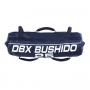 Powerbag DBX BUSHIDO 25 kg