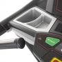 Běžecký pás FINNLO Maximum TR 8000 přihrádka na věci