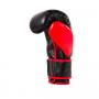 Boxerské rukavice DBX BUSHIDO ARB-415 detail 5