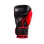Boxerské rukavice DBX BUSHIDO ARB-415 detal 4