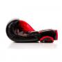Boxerské rukavice DBX BUSHIDO ARB-415 strana