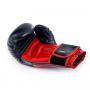Boxerské rukavice DBX BUSHIDO DBD-B-3 leh