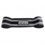 Odporová guma Bench Blaster Ultra POWER SYSTEM bílá