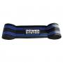 Posilovací lavice na bench press Odporová guma Bench Blaster Ultra POWER SYSTEM modrá
