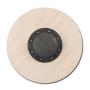 Balanční deska - dřevěná YATE spodek