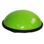 Balanční podložka Su Ball Extra zelený