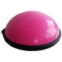 Balanční podložka Su Ball Extra růžový