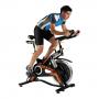 Cyklotrenažér BH Fitness DUKE - PR