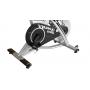 Cyklotrenažér BH Fitness DUKE MAG - detail 2