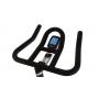 Cyklotrenažér BH Fitness SUPER DUKE MAGNETIC - detail 2