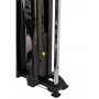 Posilovací věž  TUNTURI Platinum Cable Cross Stand Alone Kit - detail 5