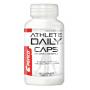 PENCO Athlete Daily Caps 120 kapslí