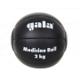 Medicinbal Gala černý