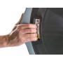 BOSU NEXGEN Balance Trainer detail 4