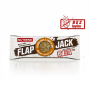 NUTREND Flapjack Gluten Free 100 g erunka