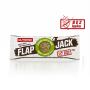 NUTREND Flapjack Gluten Free 100 g jablko