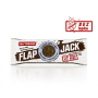 NUTREND Flapjack Gluten Free 100 g kokos