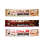 OLIMP Gladiator protein bar 60 g
