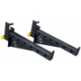 STRENGTHSHOP Heavy duty safeties - pohled