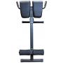 Posilovací lavice na záda STRENGTHSHOP Lavice hyperextenze - pohled 4