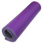 Podložka Fitness Super Elastic 95 cm složená