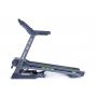 Běžecký pás HouseFit SPIRO 20 elektronicky nastavitelný sklon