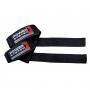 Páskové trhačky POWER SYSTEM Power Straps