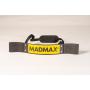 Biceps Bomber Madmax žlutý